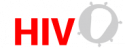 Science of HIV